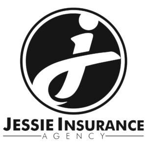 Jessie Insurance
